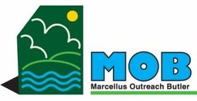 Marcellus Outreach Butler